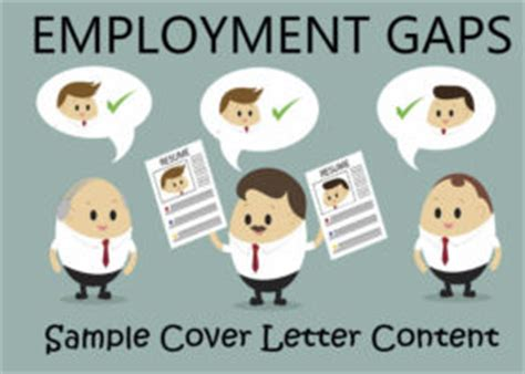 Cover letter examples for recruiting job
