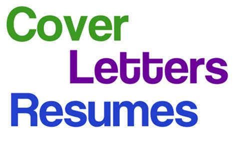 8 Basic Cover Letter Samples Sample Templates